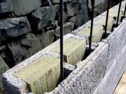 ICF Block